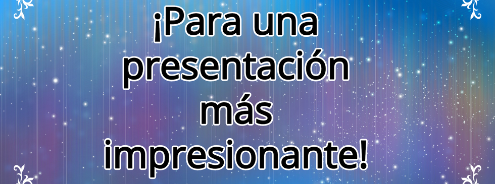DISPLAYS_DE_ARAÑA.png