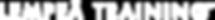 Lempeä_logo_white_horizontal_RGB_250818.
