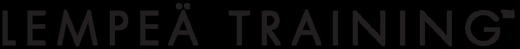 Lempeä_logo_black_horizontal_RGB_250818.