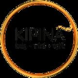 kipinan-logo-115x116.png