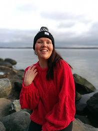 Annina Vainio.jpg