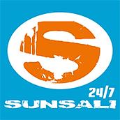 sunsali.png