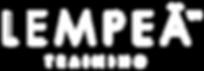 FINAL_Lempeä_logo_white_vertical_RGB_250