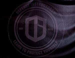 Defense Instructors (1 von 105).jpg