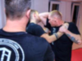 Defense Instructors (101 von 105).jpg