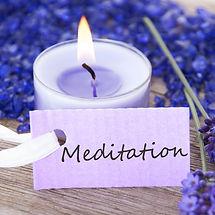Label With Meditation On It.jpg