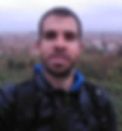 Jesus - Bologna - November 2018.jpg