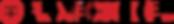 logo-kieu-cabecera-2.png