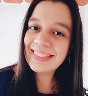 Claudiafoto.jpg