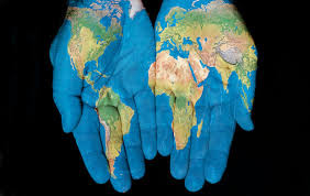 Potenciar la complementariedad de la cooperación descentralizada