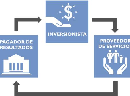 Bonos de Impacto Social, precauciones de uso