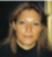 Jovanka Vaccari Barba.jpg