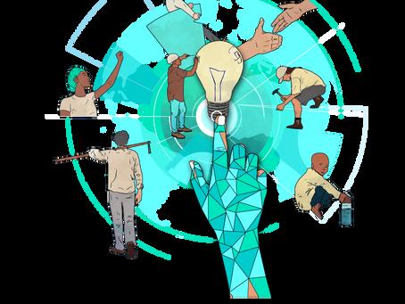 TECH4SDG - Tecnología para la innovación social en Gran Canaria