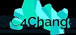 SIC4Change_72ppi_web.png