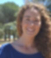 Blanca_Pérez_Lozano_web.jpg