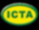 logotype_icta.png