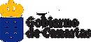 Logotipo_del_Gobierno_de_Canarias.svg.pn