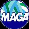 logotype_maga.png