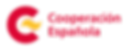 logotipo_2016_cooperacion_espanola_color