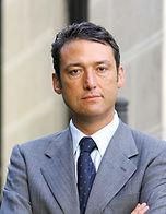 Vicente J. Montes Gan1.JPG
