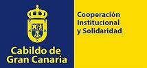 Marca_Cabildo_Solidaridad_PNG_Pequeno.pn