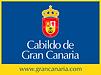 Cabildo.png