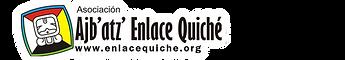 Enlace_quiché.png