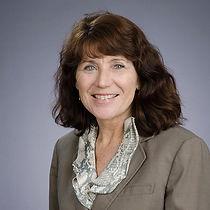Carolyn Brock.JPG