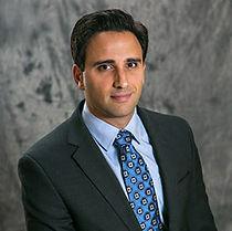 attorney-paul-jonna-2.jpg