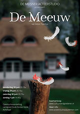 De Meeuw flyer-1.jpg