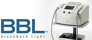 Vidéo-BBL.jpg