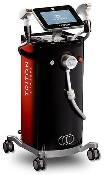 Triton-DiolazeXL-Device.png