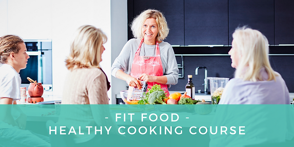 - Fit FooD - Healthy Cooking Course (1).