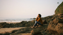 How to cope with anxious thoughts about Covid-19