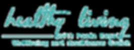 Logo-green-for-website2.png