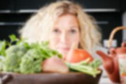 Fit Food 21.jpg