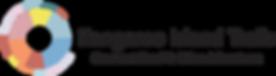 Kangaroo Island Trails Logo