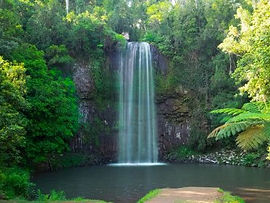 Millaa Millaa Falls.jpg