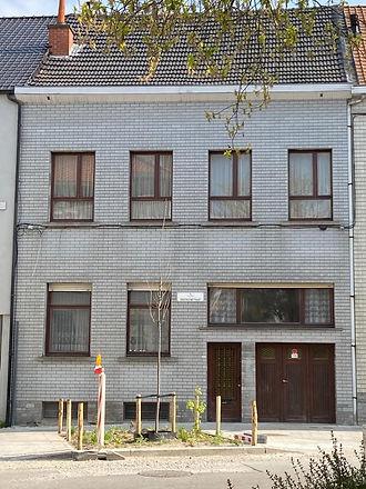 Ekkergemstraat 123, Gent.jpg
