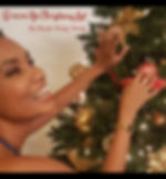 Nicole Wong Chong - Grown Up Christmas List