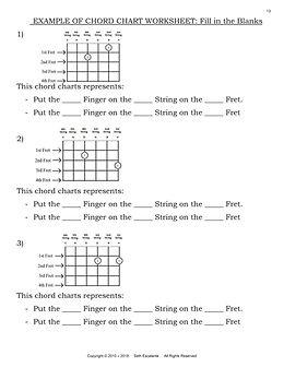 How to Read Chord Charts-4.jpg