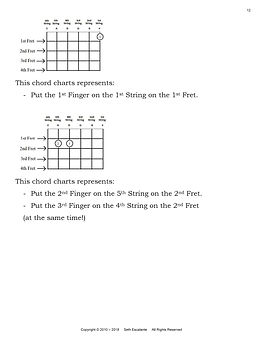 How to Read Chord Charts-3.jpg
