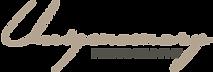Logo gold - 150 klein.png