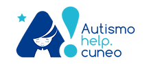 Logo-AUTISMO-HELP-1170x500.png