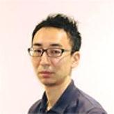 Shoichi Furusawa.jpg