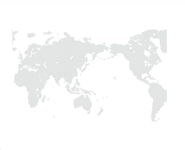 globaladvertising_Image011.png