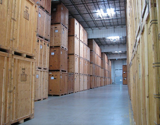 PIC OF STORAGE CRATES.jpg