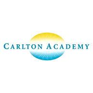 Carlton Academy Logo.jpg