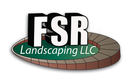 FSR Landscaping LLC Snow Removal