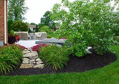 Landscaping quote & design